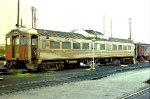PRSL M403
